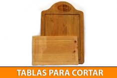 tablas-cortar-2