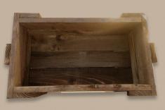 macetero-madera-03