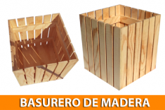 08-basurero-madera01