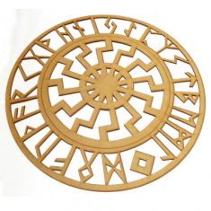 mandala-muro-letras