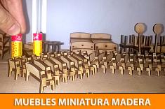 03-muebles-miniatura