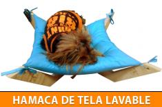 hamaca-mascota