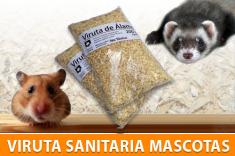 viruta-sanitaria-mascotas