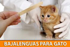01-bajalenguas-gato