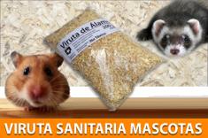 01-viruta-mascotas01