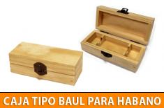 caja-habano-baul