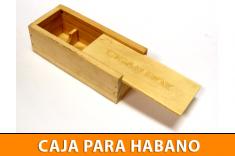caja-habano