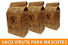 saco-viruta-mascotas