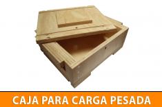 caja-madera-carga-pesada