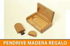 pendrive-madera-caja-regalo