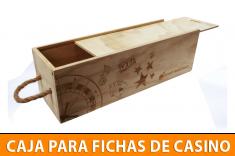 caja-fichas-casino