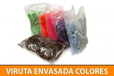 viruta-envasada-colores