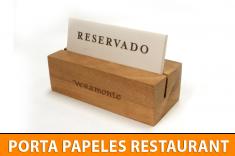 portapapeles-madera-restaurant