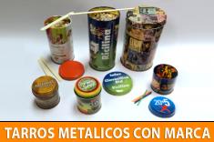 tarros-metalicos-marca-palitos