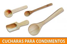 cucharillas-condimentos