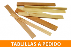 madera-tablillas-pedido