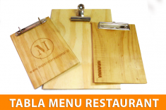 tabla-menu-restaurant-modelos