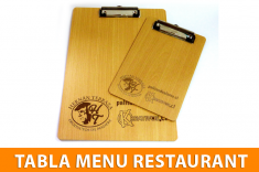 tabla-menu-restaurant