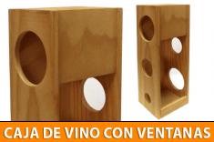 caja-vino-ventanas