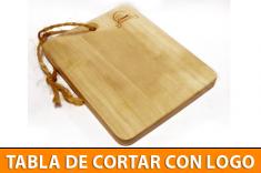 tabla-cortar-lazo-yute-logo
