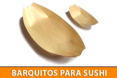 barquitos-sushi-madera
