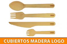 cubiertos-madera_0