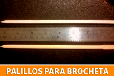 palillo-brocheta