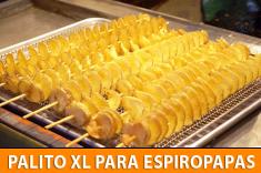 palito-espiropapa-tornado-fries