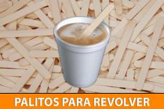 palitos-cafe