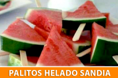 palitos-sandia_0