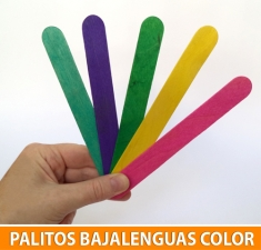 bajalenguas-color