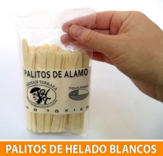 palitos-blanco