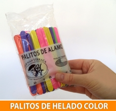 palitos-color