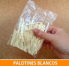 palotines-blanco
