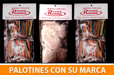 palotines-etiqueta-marca