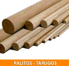 palitos-cilindricos-tarugo