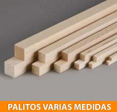 palitos-medidas