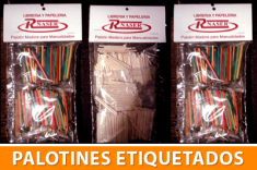 03-palotines-etiquetados