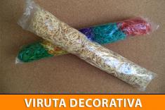 viruta-envase