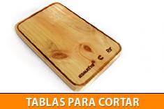 tablas-cortar-madera