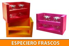 especiero-frascos-copia