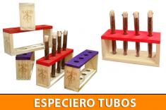 especiero-tubo