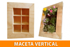 maceta-vertical-copia