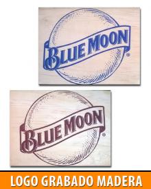 logo-madera