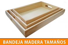 bandeja-madera-tamanos