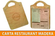 carta-restaurant-madera