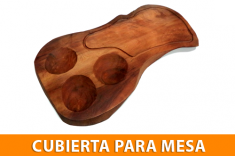 cubiertos-madera-2