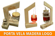 portavela-madera-logo