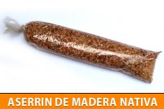 aserrin-madera-nativa