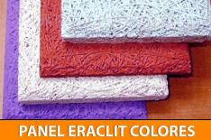 eraclit-colores